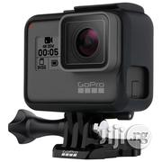 Gopro Hero 5 Black | Photo & Video Cameras for sale in Lagos State