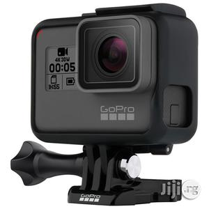 Gopro Hero 5 Black   Photo & Video Cameras for sale in Lagos State