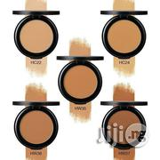 Hagai and Esther Compact Powder Original   Makeup for sale in Lagos State, Amuwo-Odofin