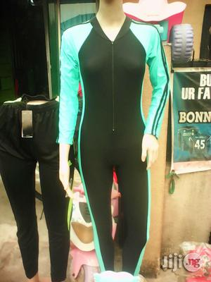 Female Swimming Trunk | Sports Equipment for sale in Lagos State, Ikeja