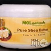 Shea Butter Raw Organic 100% Unrefined Shea Butter | Bath & Body for sale in Plateau State, Jos
