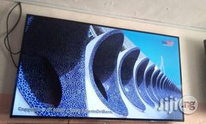 Samsung Smart UHD 4k Led Tv 60 Inches | TV & DVD Equipment for sale in Lagos State, Ojo