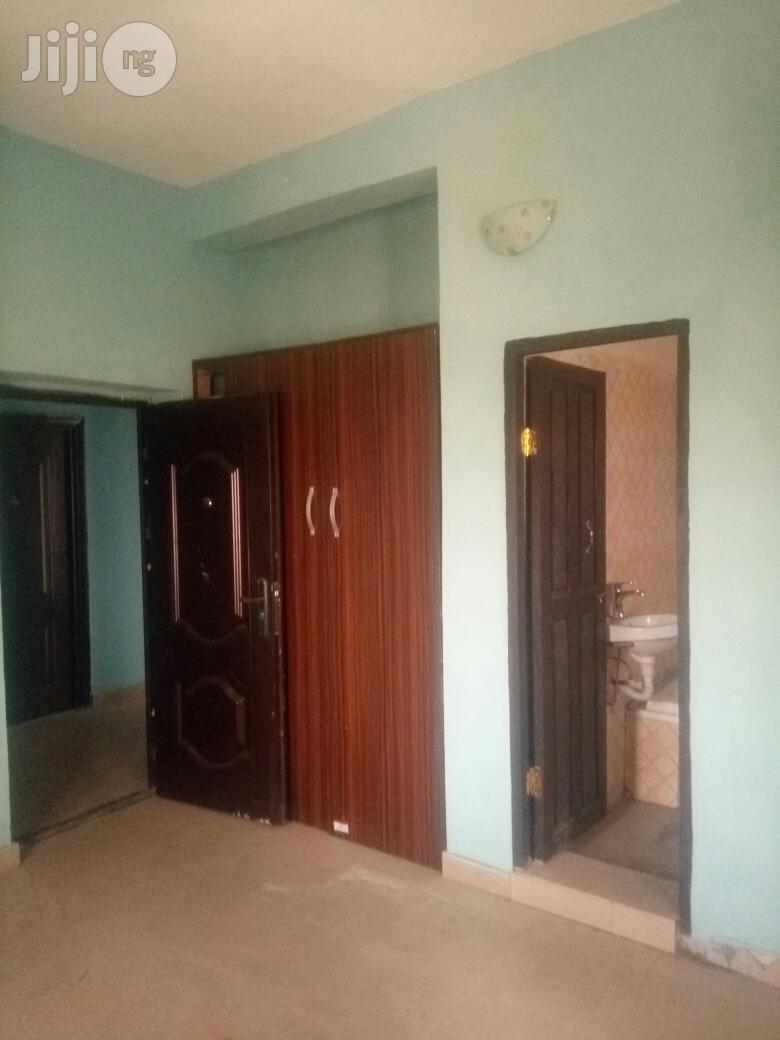 Archive: 2bedroom Flat to Let in Ada George 500k Per Annum