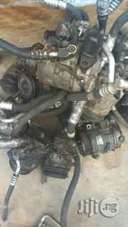 Car AC For Vehicle. We Sale The Ac Parts And Repair | Repair Services for sale in Lagos State, Surulere