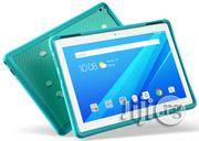 Android Student E-tablet With Tutorial App On Neco,Waec & Jamb | Tablets for sale in Lagos State, Ikeja