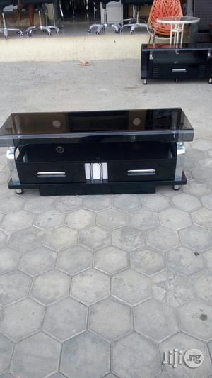 TV Stand   Furniture for sale in Abuja (FCT) State, Wuse