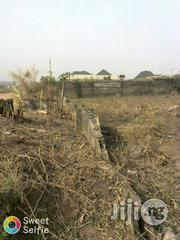 DISTRESS SALE: Half Plot of Land At Sangotedo Ajah. | Land & Plots For Sale for sale in Lagos State, Ajah