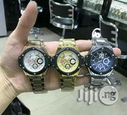 CR7- Wrist Watch | Watches for sale in Lagos State, Victoria Island