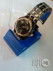 Gucci Watch for Her | Watches for sale in Lagos State, Victoria Island