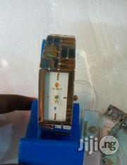 Unique Watches for Her | Watches for sale in Lagos State, Victoria Island