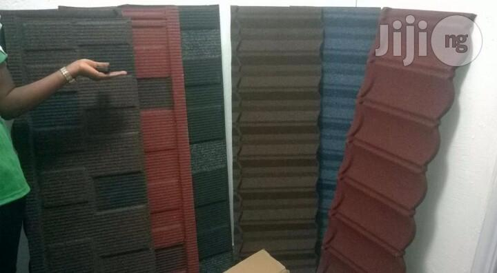 Long Spans Aluminum Roofing Sheets And Installation 45   Building & Trades Services for sale in Ikeja, Lagos State, Nigeria