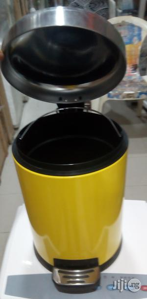 Office Waste Bin   Home Accessories for sale in Lagos State, Ojo