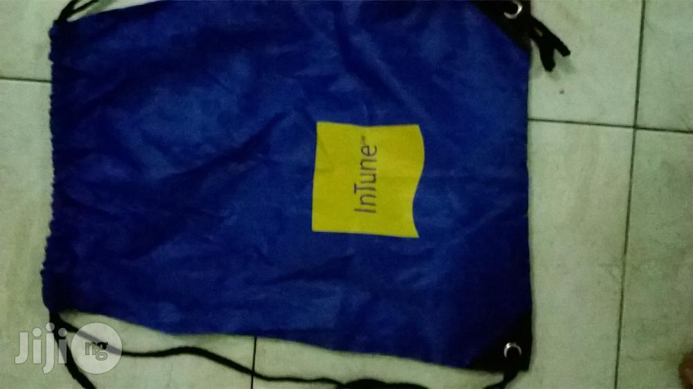 Utility/School Bag For Kids | Babies & Kids Accessories for sale in Lekki, Lagos State, Nigeria