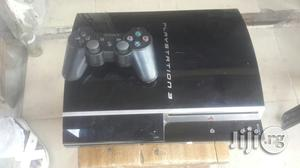 Sony Playstation 3   Video Game Consoles for sale in Lagos State, Ojo