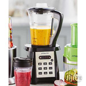 Ambiano Compact Food Maker   Kitchen Appliances for sale in Lagos State