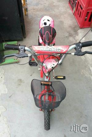 Children Bicycle | Toys for sale in Lagos State, Ikeja