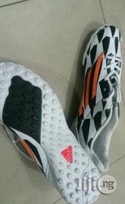 Training Canvas Boot | Shoes for sale in Lagos State, Ikeja
