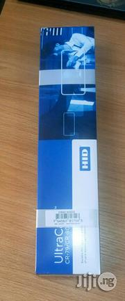 HID Fargo Ultra Card | Computer Accessories  for sale in Lagos State, Ikeja