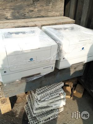 Konica 20P Printer | Printers & Scanners for sale in Lagos State, Surulere