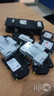 Breakers AC & DC Circuit Breakers Available | Solar Energy for sale in Lagos State, Maryland