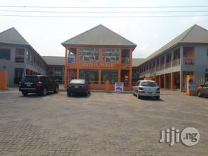 Success Plaza for Sale at Kajola Bus Stop | Commercial Property For Rent for sale in Lagos State, Ibeju