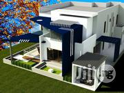 Builders And Architects | Building & Trades Services for sale in Delta State, Warri