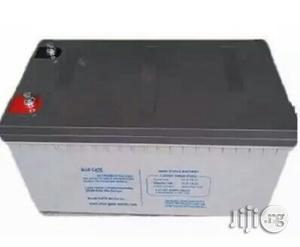 200ah 12v Blue Gate Battery | Electrical Equipment for sale in Lagos State, Ojo