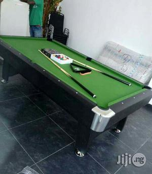 Imported Snooker Board | Sports Equipment for sale in Lagos State, Ikeja