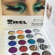 Zikel Glitter Palette | Makeup for sale in Lagos State