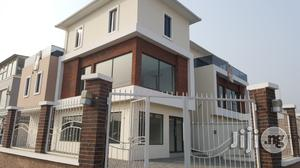 New Ultra Modern Office At Lekki Phase 1 For Sale. | Commercial Property For Sale for sale in Lagos State, Lekki