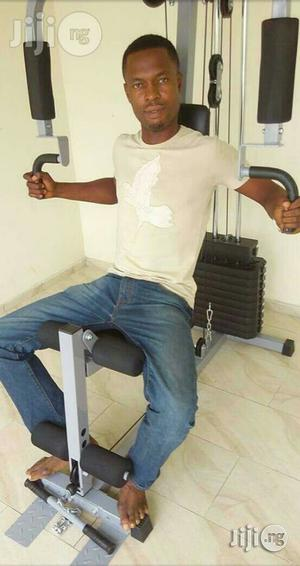 Multi Purpose Gym | Sports Equipment for sale in Lagos State, Ikeja