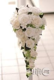 Natural Bridal Bouquets | Wedding Wear for sale in Lagos State