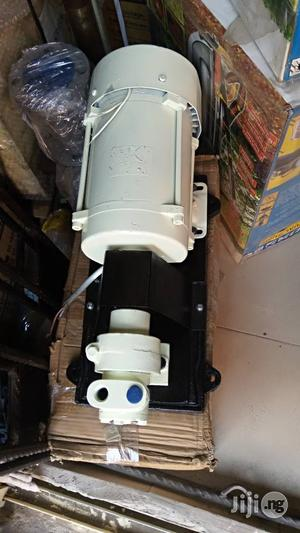 Cylinder To Cylinder Lpg Pump | Manufacturing Equipment for sale in Lagos State, Ojo
