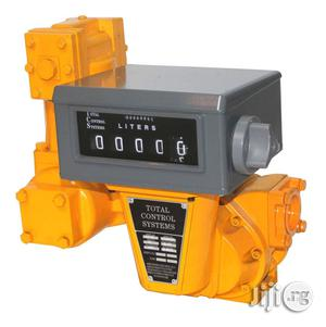 2inches Industrial Flow Meter | Measuring & Layout Tools for sale in Lagos State, Ojo