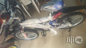 Bicycle | Sports Equipment for sale in Lagos State, Ikeja