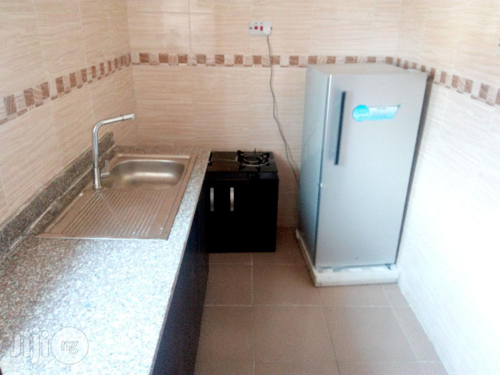 Neat One Bedroom Plus For Shortlet (Daily) | Houses & Apartments For Rent for sale in Lekki, Lagos State, Nigeria