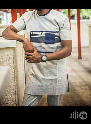 Men's Native   Clothing for sale in Ogun State, Ado-Odo/Ota