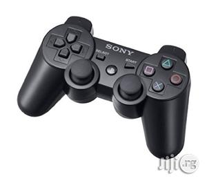 Sony Playstation 3 Controller   Video Game Consoles for sale in Lagos State, Ikeja