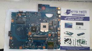 Motherboard For Acer Aspire 5740 5740G   Computer Hardware for sale in Lagos State, Alimosho