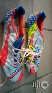 Get Ur Various Adidas,Nike,Puma Boot | Shoes for sale in Lagos State, Ikeja