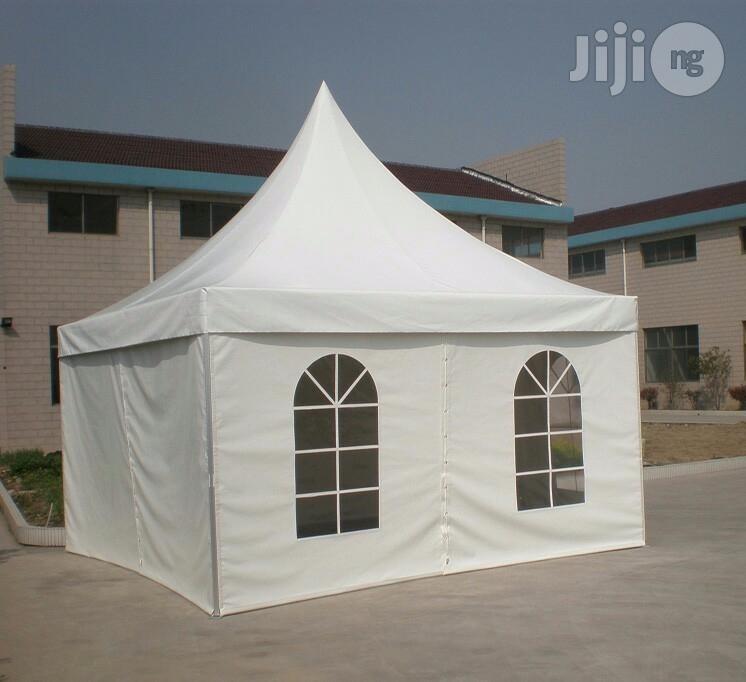 Buy Your Marquee Tent For Rent And Sales At Affordable Prices