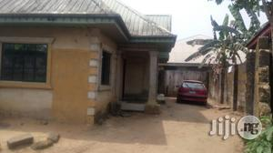 For Sale: 2 Bedrooms Flat and 1 Bedroom Bungalow Off New Stadium | Houses & Apartments For Sale for sale in Akwa Ibom State, Uyo