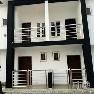 3 Bedroom Semi Detached Duplex for Sale at Ikota VGC | Houses & Apartments For Sale for sale in Lagos State, Lekki