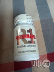 R1 Performance Enhancement Drugs | Sexual Wellness for sale in Rivers State, Port-Harcourt