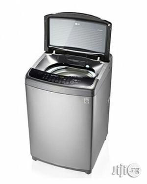 LG 13KG Washing Machine(Automatic) | Home Appliances for sale in Lagos State, Surulere