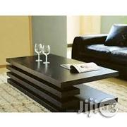 Brand New Center Table | Furniture for sale in Lagos State, Gbagada