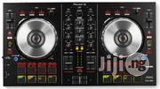 Pioneer DJ DDJ-SB2 Portable 2-channel Serato DJ Controller | Audio & Music Equipment for sale in Lagos State, Ojo