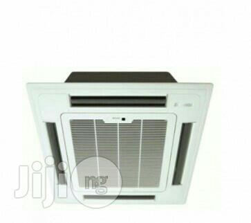 LG 1.5HP Air Conditioner Ceiling