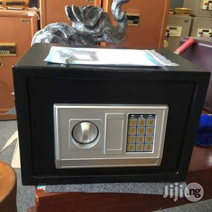 Electronic Digital Safe | Safetywear & Equipment for sale in Lagos State, Yaba