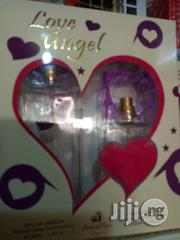 Angle Set Perfume Designers   Fragrance for sale in Lagos State, Ojo
